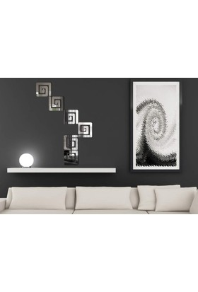 Decor Desing Nay16 Helıx