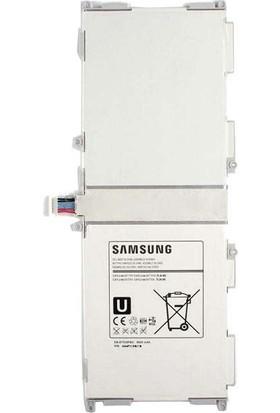 Teleplus Samsung T530 Galaxy Tab 4 Orjinal Batarya Pil