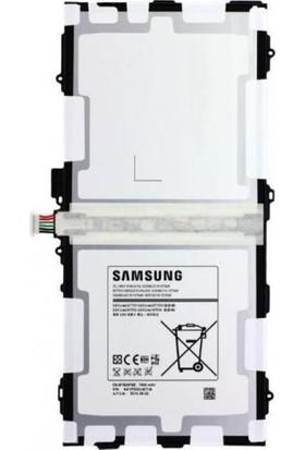 Teleplus Samsung T800 Galaxy Tab S Orjinal Batarya Pil