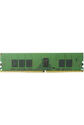 HP 4GB D4 2133MHz Desktop Ram ( P1N51AA )