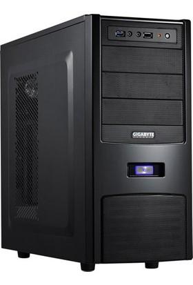 Gigabyte IF-333 700W Atx Kasa Siyah USB3.0