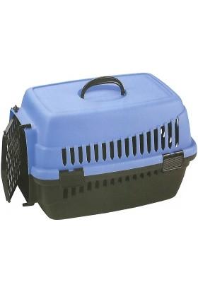 Petty Kedi Taşıma Kafesi