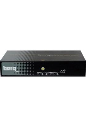 Berq BQ50 UTM-Firewall-5651+1 Yıl Lisans