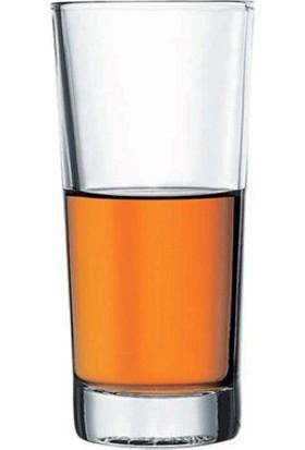 Paşabahçe 52138 Rakı Bardağı 6lı