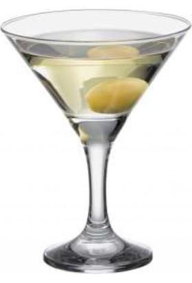 Paşabahçe 44410 Martini Bardak 6 'Lı