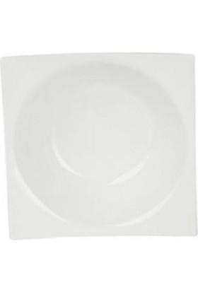 Porland Zen Kase Beyaz 27 Cm