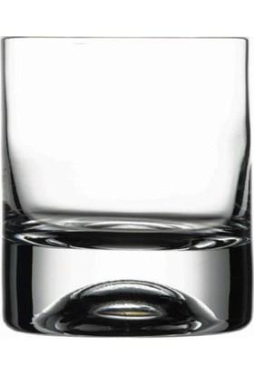 Paşabahçe 62116 Viski Bardağı Soğuk Kesme 6 Lı