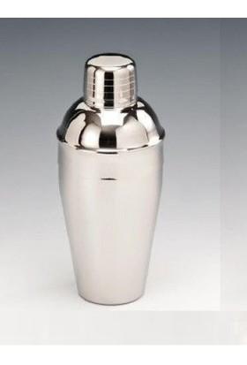 Alkan Shaker Çelik 500 Cc