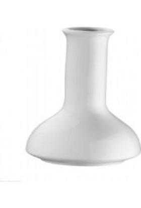 Kütahya Porselen Antalya Serisi Vazo