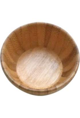 Bambum Trigo Çerezlik