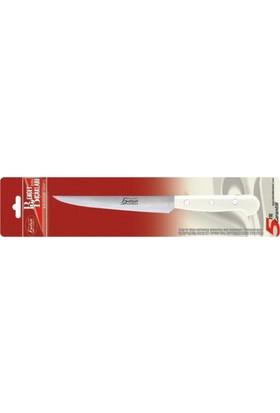 Behçet Bh Abs Saplı Peynir Bıçak