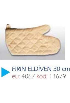 İthal Çesit Doğanay Gıda Fırın Eldiveni 30 Cm. 4068