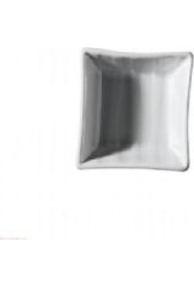 Kütahya Porselen Deniz Serisi Kase 10 Cm