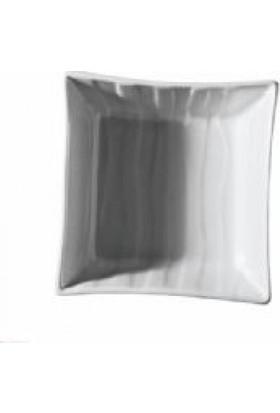 Kütahya Porselen Deniz Serisi Kase 12 Cm