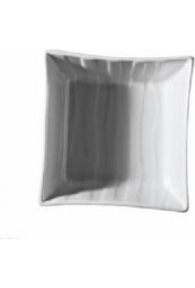Kütahya Porselen Deniz Serisi Kase 14 Cm