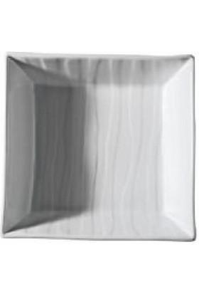 Kütahya Porselen Deniz Serisi Kase 22 Cm