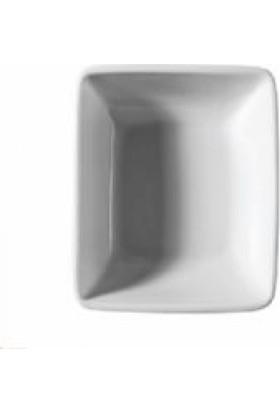 Kütahya Porselen Efes Serisi Kase 18 Cm