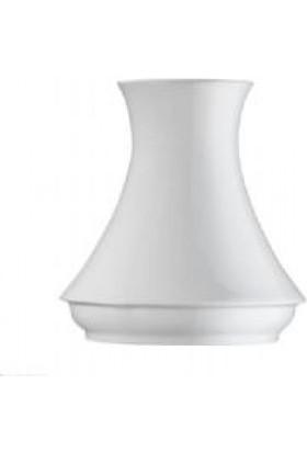 Kütahya Porselen Ent Otel Serisi Vazo