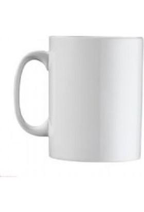 Kütahya Porselen Ent Otel Serisi Kupa