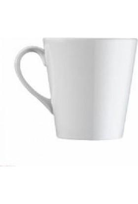 Kütahya Porselen Ent Otel Serisi Ezgi Model Kupa