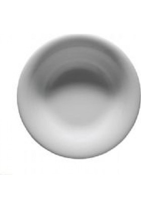 Kütahya Porselen Frig Serisi Kase 14 Cm