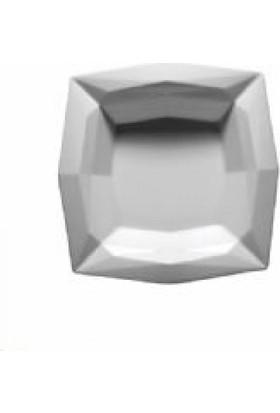 Kütahya Porselen Markiz Serisi Kase 23 Cm