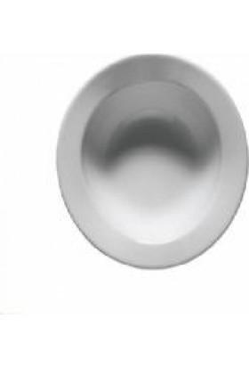 Kütahya Porselen Nehir Serisi Kase 16 Cm