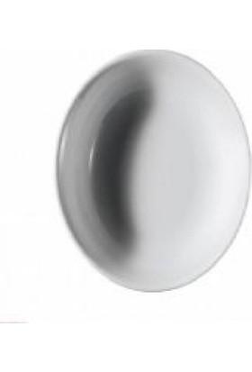 Kütahya Porselen Oval Serisi Kase 25 Cm