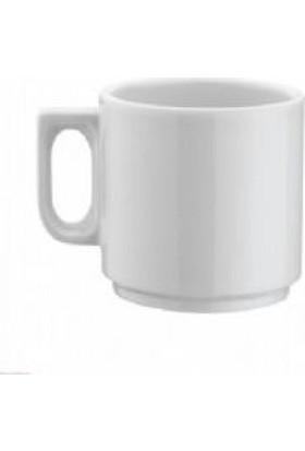 Kütahya Porselen Pera Serisi Espresso Fincanı