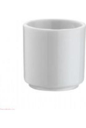 Kütahya Porselen Pera Serisi Kürdanlık