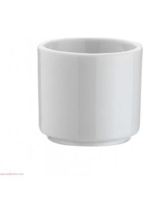 Kütahya Porselen Pera Serisi Yumurtalık