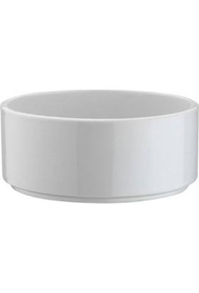 Kütahya Porselen Pera Serisi Kase 10 Cm