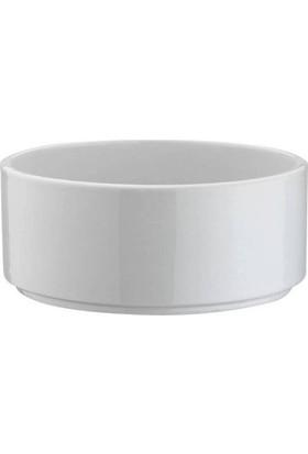 Kütahya Porselen Pera Serisi Kase 14 Cm