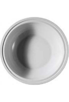 Kütahya Porselen Pera Serisi Derin Kase 40 Cm