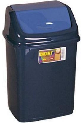 Şenyayla Çöp Kovası 3 No Smart