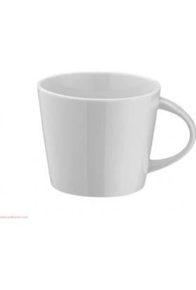 Kütahya Porselen Tropik Serisi Çay Fincanı