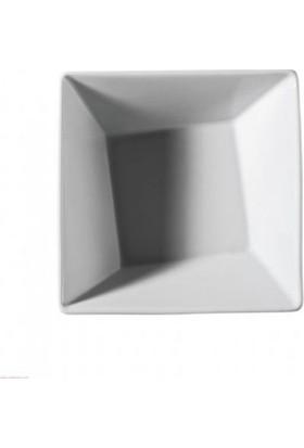 Kütahya Porselen Tropik Kase 7 Cm (Reçellik)