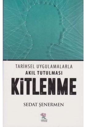Kitlenme