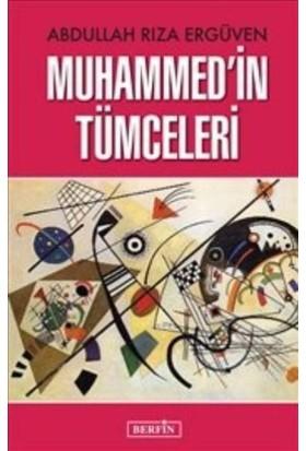 Muhammedin Tümceleri