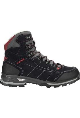 Lowa Vantage GTX® W Mid Trekking Botu