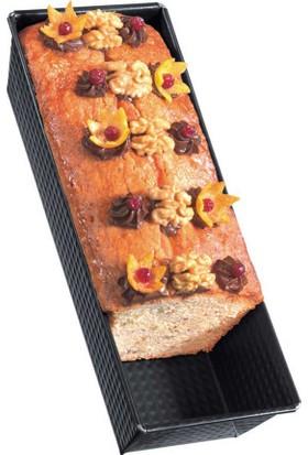 Zenker Baton Kek Kalıbı