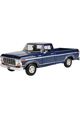 Motormax Ford F-150 Pick Up