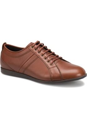 Oxide 312-14 M 1300 Taba Erkek Deri Klasik Ayakkabı