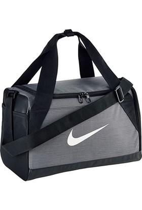 Nike BA5432-064 Brasilia Spor Çantası