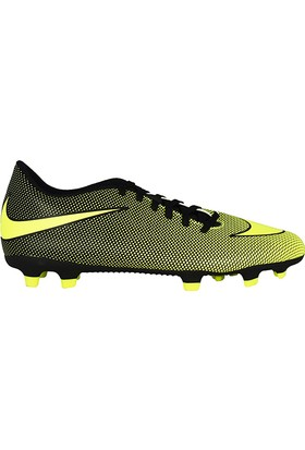 Nike 844436-070 Bravata II FG Krampon