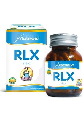 Avicenna RLX (relax) 60 kp