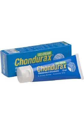 Chondurax 75 ml Jel