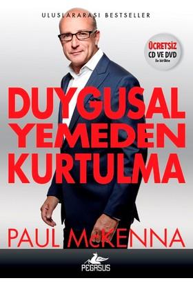 Duygusal Yemeden Kurtulma - Paul Mckenna
