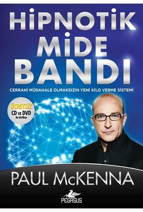 Hipnotik Mide Bandı - Paul Mckenna
