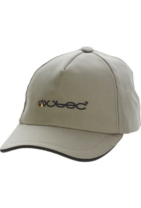 Wubec Fidel Castro Safari Şapka